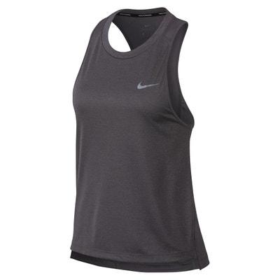 Sportswear Crew Neck Vest Top NIKE