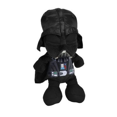 Star Wars - Dark Vador 25cm - SIM5873991 - SIM5873903 Star Wars - Dark Vador 25cm - SIM5873991 - SIM5873903 SIMBA