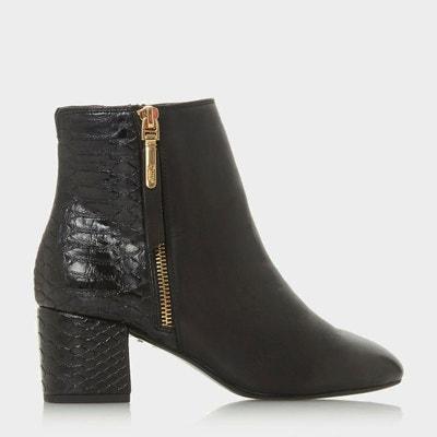 La Redoute En Grande Solde Chaussures Largeur TwqvX4XI c5290858571