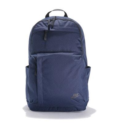 Elemental Backpack Elemental Backpack NIKE