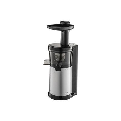 centrifugeuse extracteur jus en solde la redoute. Black Bedroom Furniture Sets. Home Design Ideas