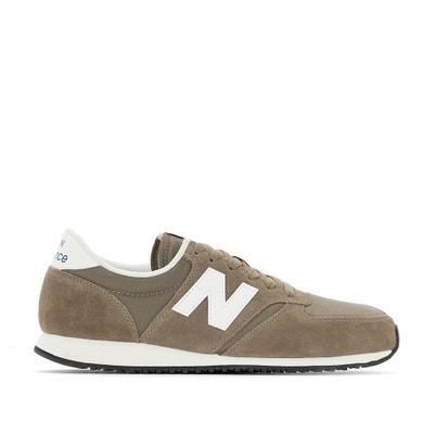 Sneakers U420GRB NEW BALANCE