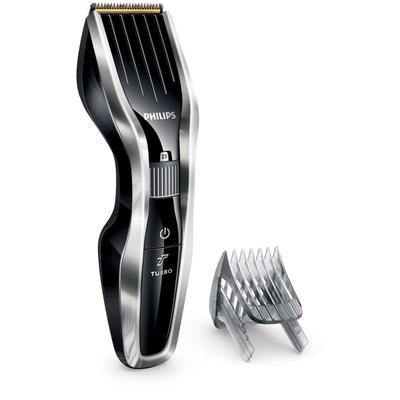 Tondeuse cheveux HC5450/16 Tondeuse cheveux HC5450/16 PHILIPS