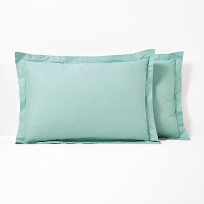 Polycotton Housewife Pillowcase SCENARIO
