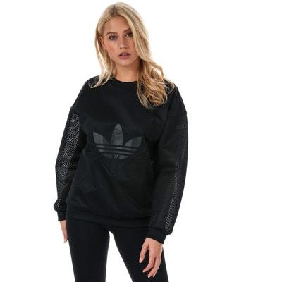 05da76688874a Sweatshirt CLRDO Crew Sweatshirt CLRDO Crew adidas Originals
