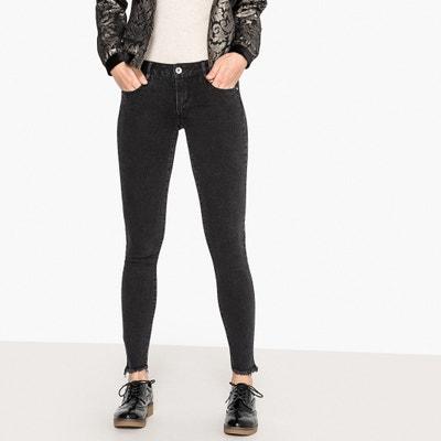 Skinny-Jeans Skinny-Jeans LPB WOMAN