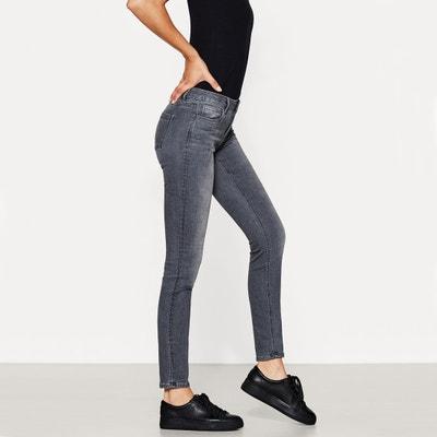 Jeans jeggings, treggings Jeans jeggings, treggings ESPRIT