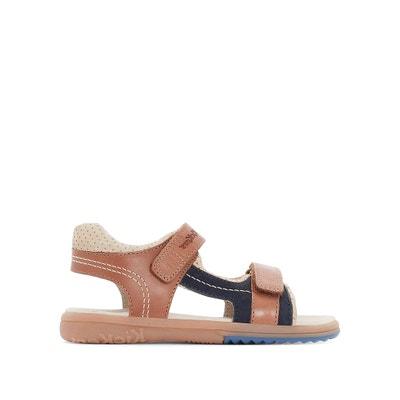 Sandales PLATINO KICKERS