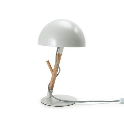 Lampe à poser Isopode Lampe à poser Isopode AM.PM.