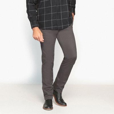 Pantalon chino Pantalon chino CASTALUNA FOR MEN