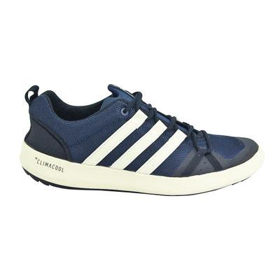 adidas Originals TERREX CC BOAT Chaussures Mode Sneakers Homme Climacool adidas Originals