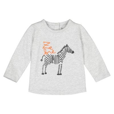 Zebre Madagascar En Solde La Redoute