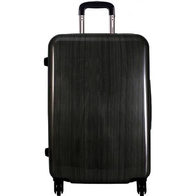 Valise rigide Taille G 76cm DAVID JONES