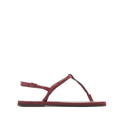 You Riviera Sandals HAVAIANAS