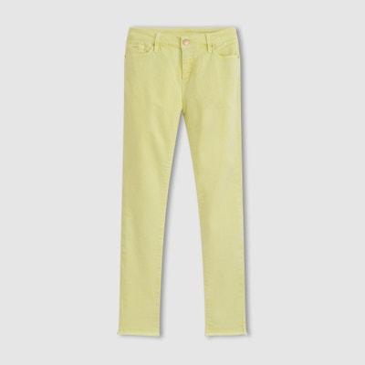 Skinny jeans L.28 Skinny jeans L.28 GAS