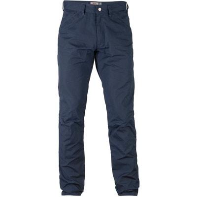 Rando La Fjallraven Veste Vêtements Redoute Pantalon Randonnée twx7wczqZC