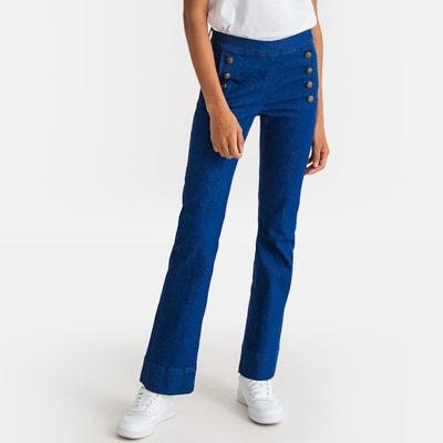 La Women Bootcut Redoute Jeans Qvvw7xzaf For 8qpv5aw
