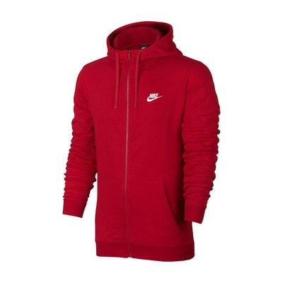 Sweat Nike homme en solde   La Redoute ccce642f13c2