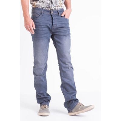 Used jeans en solde   La Redoute 9df8966fec23