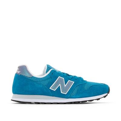 Sneakers WL373GI NEW BALANCE