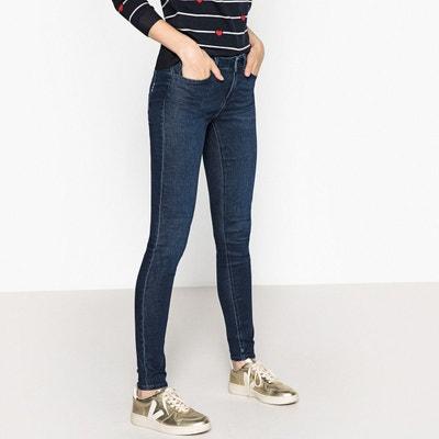 Jean skinny, long. 32 Jean skinny, long. 32 MAISON SCOTCH