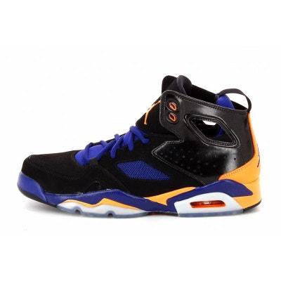 Basket Nike Jordan Flight Club 91 - 555475-046 Basket Nike Jordan Flight Club 91