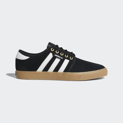 Adidas En Seeley Solde La Redoute w6Yq4w