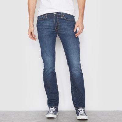Jeans 511 taglio slim in denim stretch LEVI'S