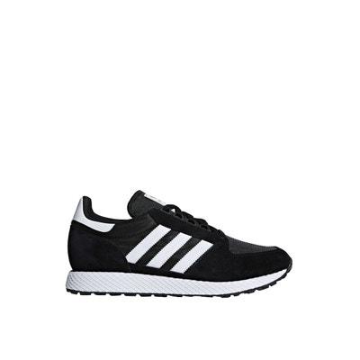 Redoute Homme Sport La Adidas Solde Originals En Chaussures 1Bq0wvv