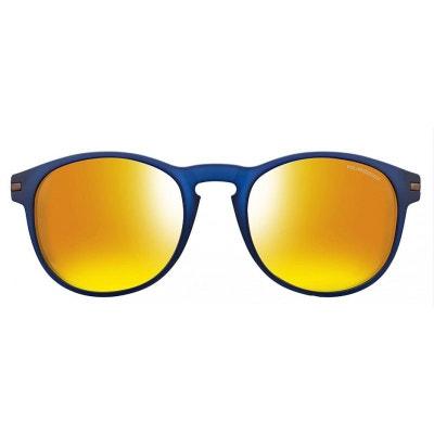 5334cc249d795b ... Bleu Navy - Polarized 3 Lunettes de soleil mixte. JULBO