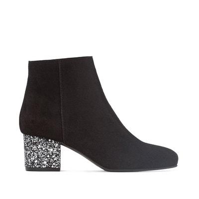 cheap for discount 19af6 f32a0 En Solde Redoute Outlet Chaussures Cher La Pas qwPAFP