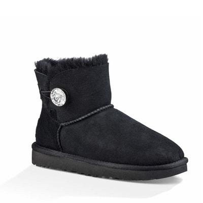 9e2b7181589f5 Chaussures Ugg femme en solde   La Redoute
