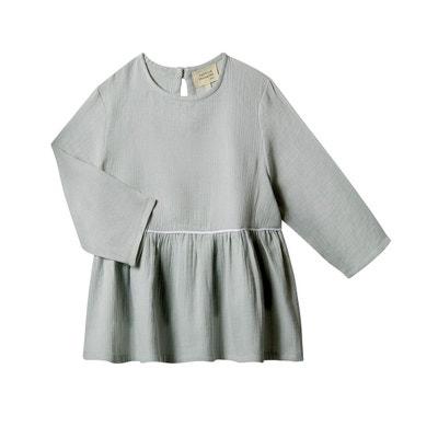 235b6ec0a91cc Blouse, chemisier fille - Vêtements enfant 3-16 ans (page 2)   La ...
