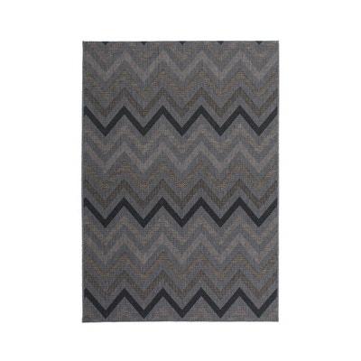 tapis extrieur et intrieur effet sisal gris optic tapis extrieur et intrieur effet sisal gris optic - Tapis Exterieur Terrasse