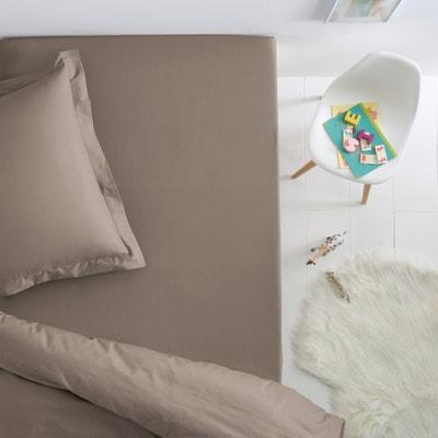 Fixleintuch für Kinderbetten, Baumwolle SCENARIO