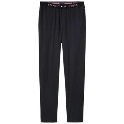 Pantaloni da pigiama ICON, puro cotone TOMMY HILFIGER