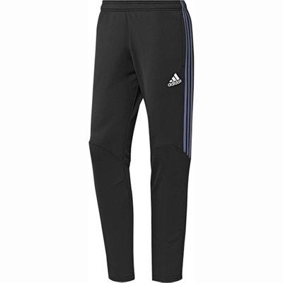 Pantaloni del Real Madrid ADIDAS