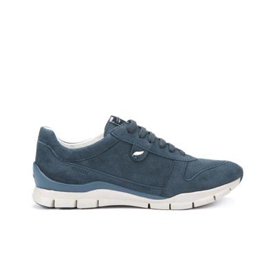 "Sneakers ""Sukie"" Sneakers ""Sukie"" GEOX"