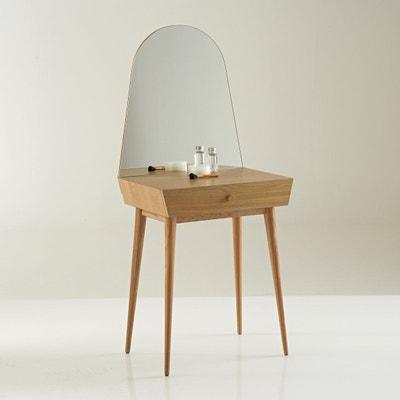 meubles de rangement la redoute. Black Bedroom Furniture Sets. Home Design Ideas