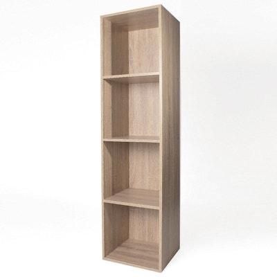 meuble case la redoute. Black Bedroom Furniture Sets. Home Design Ideas