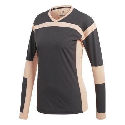 T-shirt Agravic Hybrid adidas Performance c6517947b17