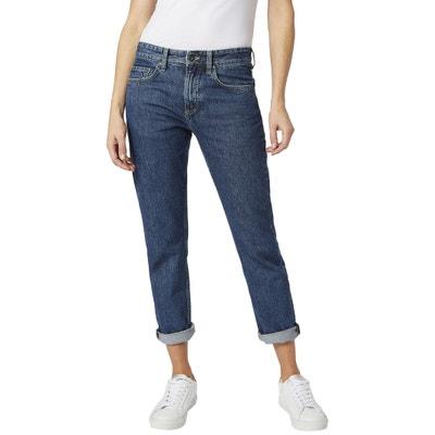 Boyfit-Jeans MABLE Boyfit-Jeans MABLE PEPE JEANS