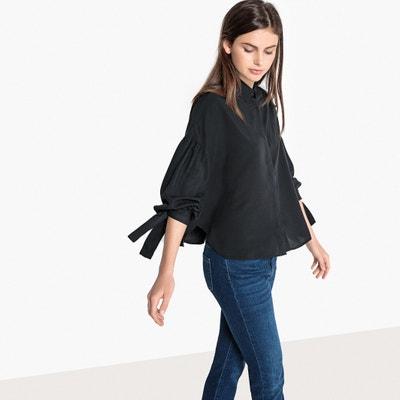 Long-Sleeved Shirt Long-Sleeved Shirt LEVI'S