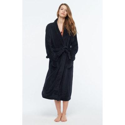 Robe de chambre Cybille Nuit Robe de chambre Cybille Nuit ARTHUR