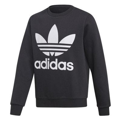 3 Sweat Adidas Vêtements Garçon Solde Enfant Ans En Originals 16 vfHqZfxn