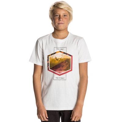 T-shirt da 8 a 16 anni T-shirt da 8 a 16 anni RIP CURL