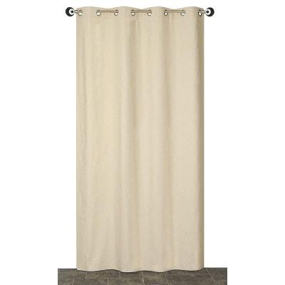 Tissus pour rideaux au metre | La Redoute