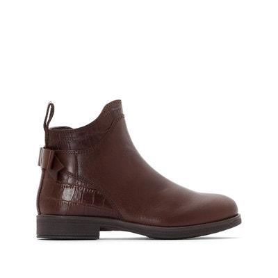 Boots JR AGATA Boots JR AGATA GEOX