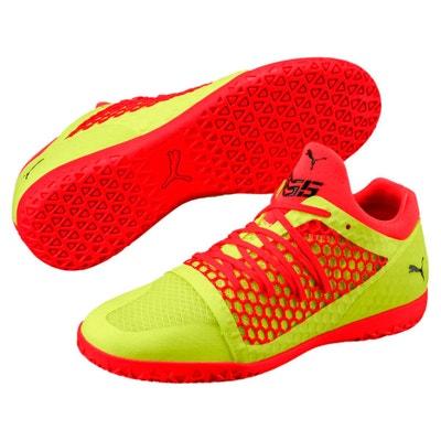 1f3586978dba2 Chaussure de foot 365 NETFIT CT Court pour homme PUMA
