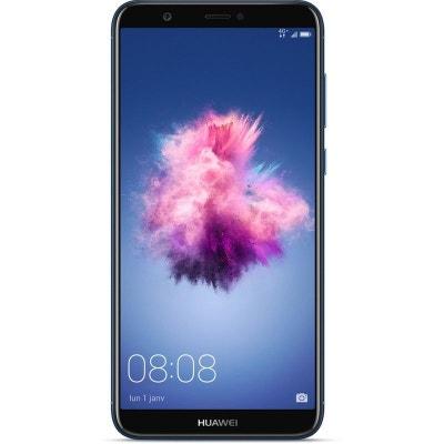 Smartphone HUAWEI P Smart Bleu Smartphone HUAWEI P Smart Bleu HUAWEI